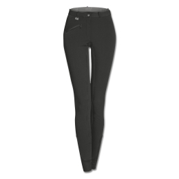 Fun Sport Breeches for Women ELT