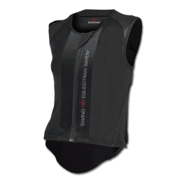 Back Protector P06 SWING