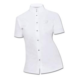 Show Shirt Colette