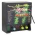 Μηχανισμός Ηλεκτρικής Περίφραξης CREB 220V-5Joule