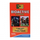 Bioactive Booster 'TRM'