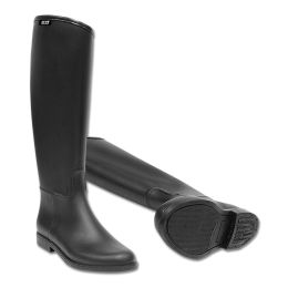 Ladies Riding Boots Meran