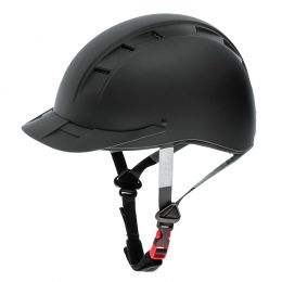 "Riding Helmet ""Base Jumping"""