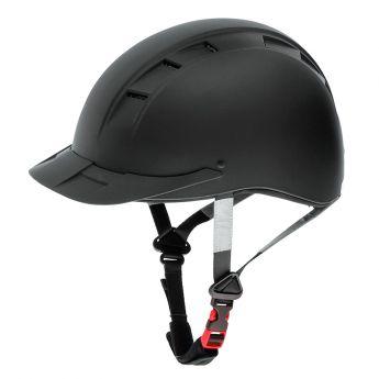 "Riding Helmet ""Base Jumping"""