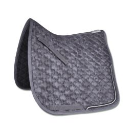 Vienna Saddle Pad