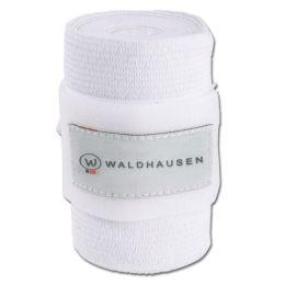 Bandage Super Elastic