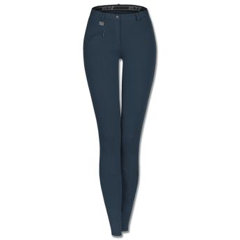 Funktion Breeches for Kids