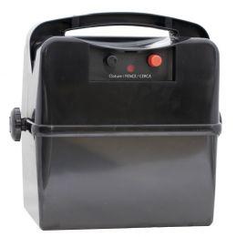 CREB Portable Energizer 12V-5Joule