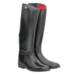 Riding Boots Flexo COVALLIERO