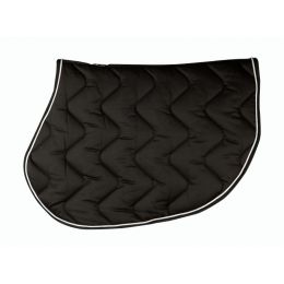 Jumping Saddle Cloth