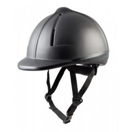 Safety Helmet K-3