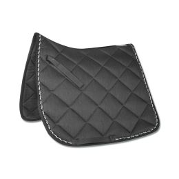 "Saddle Pad ""Melange"""