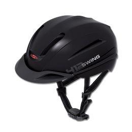 SWING Helmet H12