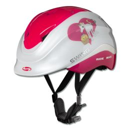 Swing K4 Ride & Bike Children's Helmet