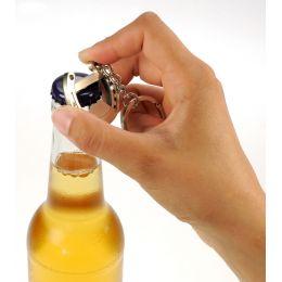 Ανοιχτήρι μπουκαλιού Πέταλο