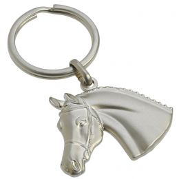 "Bottle opener ""Horseshoe"""