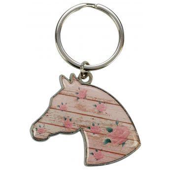 "Coin Holder ""Horse ""Fressian"""