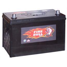 Battery 12V 100Ah FIRE