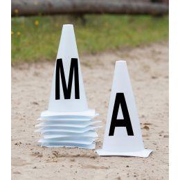 Arena Marker cones 20 x 60m