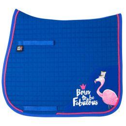 Υπόσαγμα ''Fabulous Flamingo''