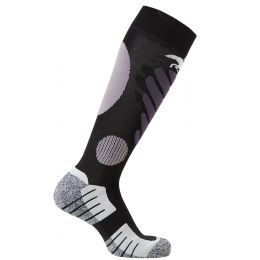 Κάλτσες Ιππασίας SPRING, LIGHT TECH 2