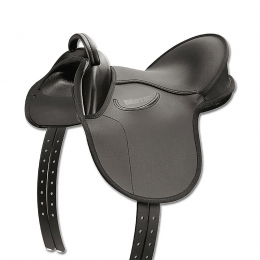 WINTEC Youth Riding Pad