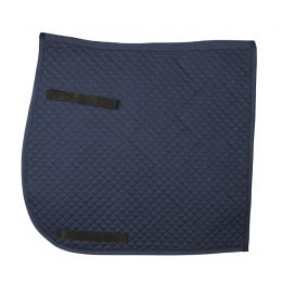 Saddle pad Pacific