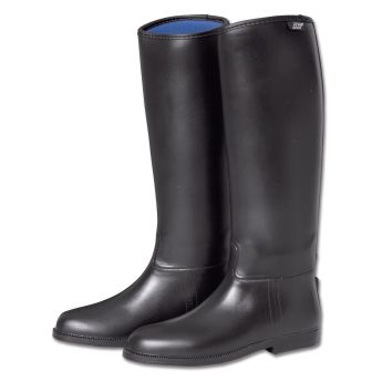 Riding boots WALDHAUSEN