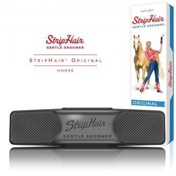 StripΗair Gentle Groomer-Original