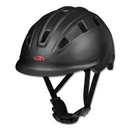 Riding helmet SWING H09