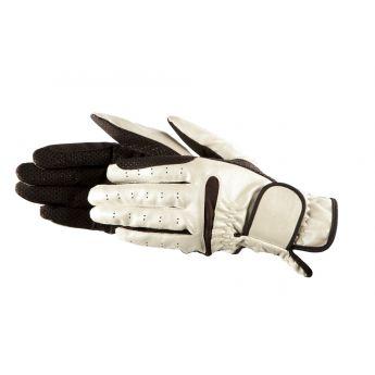 Γάντια ιππασίας PFIFF