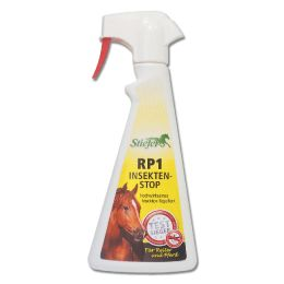 "Anti-insect repellent ""Stiefel"""
