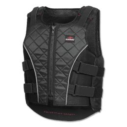 Body Protector SWING P19