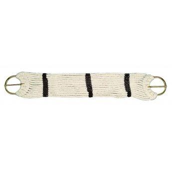 Rope Girth