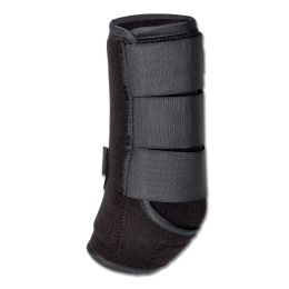 Protect Fetlock Boots