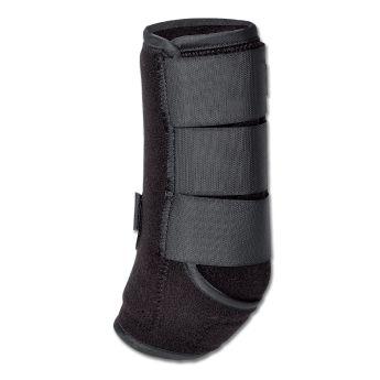 Protect Fetlock Boots