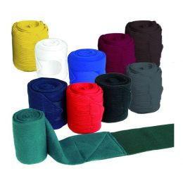 DASLO Combination Stretch / Fleece Bandages