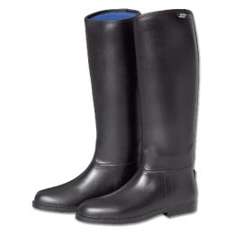 Riding Boots Comfort XWS