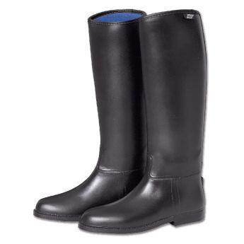 Riding Boots Comfort XWS