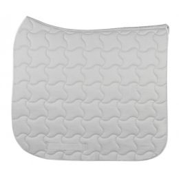 "Dressage Saddle Cloth ""Worgl"""