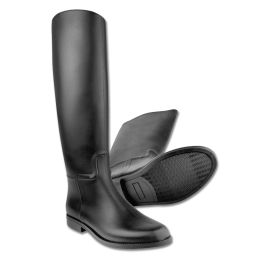 Riding Boots ELT Star for Children