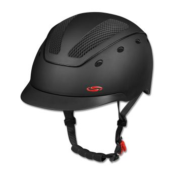 Riding Helmet SWING H18