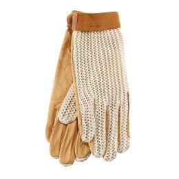 Γάντια Ιππασίας
