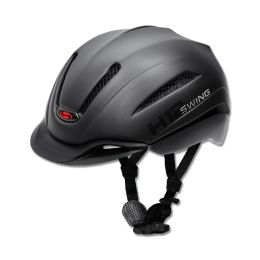SWING Η12 Ride & Bike Riding Helmet