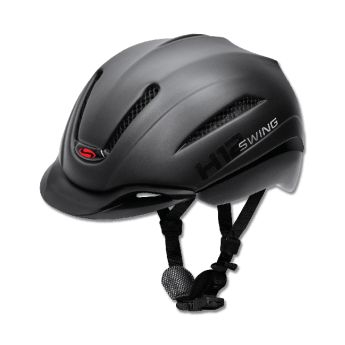 SWING Η12 Ride & Bike Riding Helmet