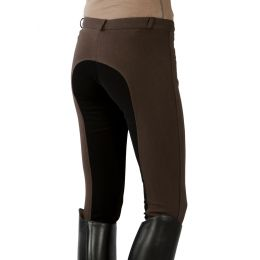 PFIFF Full Seat Riding Breeches
