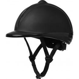 """BELSTAR """"MESH"""" Helmet"""