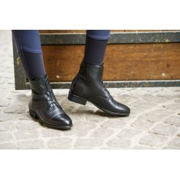 "Equitheme ""PRIMERA"" Boots"