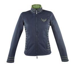 """Jacket for Women """"DENHAM"""""""