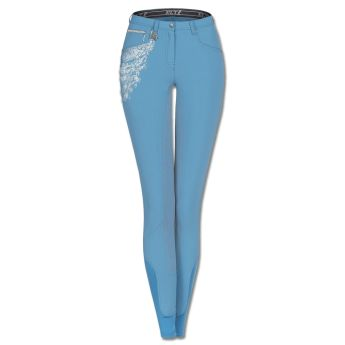 "Breeches ""Hailey"" for women"